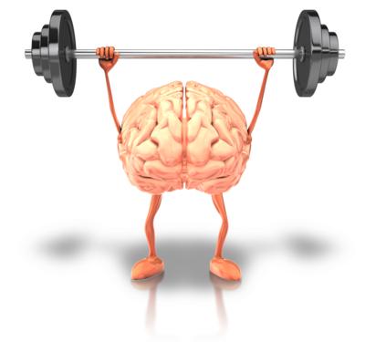 آیا ورزش در یادگیری موثر است؟