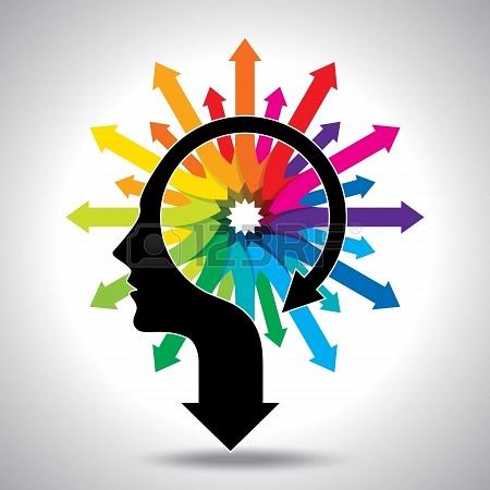 ضرایب و دروس امتحانی آزمون کارشناسی ارشد روانشناسی عمومی