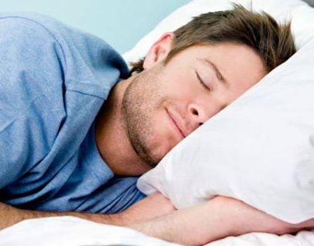 چطور شب ها خوب بخوابیم؟