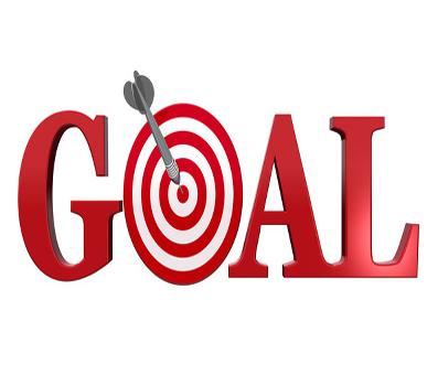 هدف چیست ؟