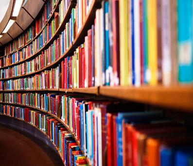 منابع آزمون دکتری سراسری روانشناسی