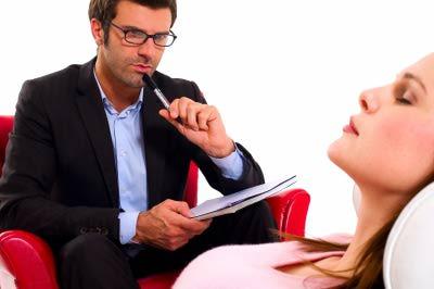 ضرایب و دروس امتحانی آزمون کارشناسی ارشد روانشناسی بالینی