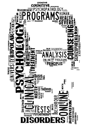 معرفی رشته روانشناسی بالینی