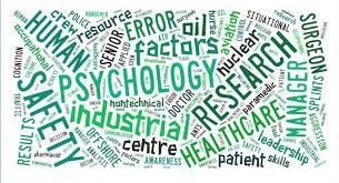 روانشناسي صنعتي و سازماني