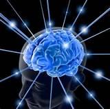 منابع آزمون دکتری سراسری روانشناسی کودکان استثنایی